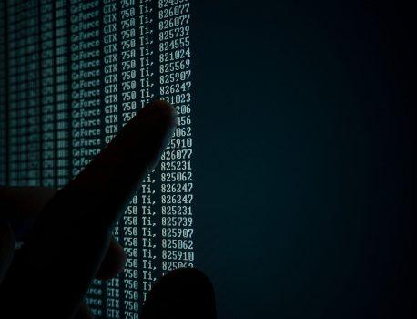 Mort numérique : que deviennent nos données?