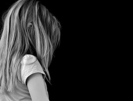 Annoncer le décès d'un proche à son enfant