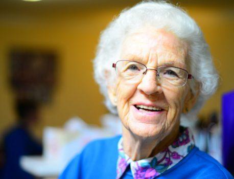 L'assurance obsèques : les choses à savoir
