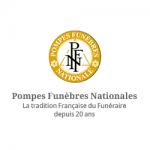 Pompes Funèbres Nationales