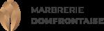 MARBRERIE DOMFRONTAISE à Domfront en Poiraie près de Flers et Vire